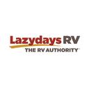 Lazydays_RV