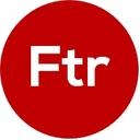 FrontierCommunications